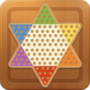 跳棋精灵Chinese Checkers
