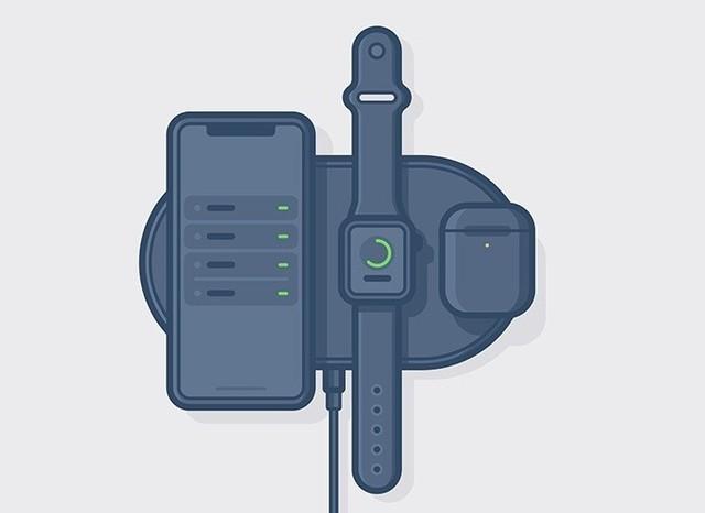 无线快充上至65W 这些无线充电的知识请收下