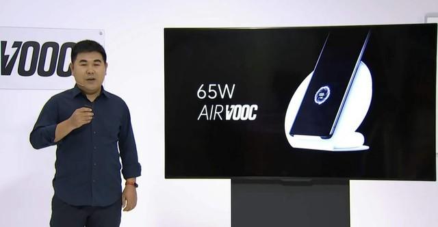 快充不烫手 无线快充不高于39℃如何做到的?