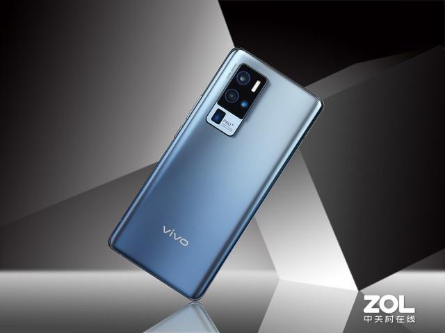 vivo X50 Pro+听感的润与色:CS43131的威力解读