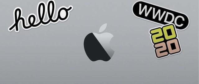 Apple迄今最大规模开发者大会 除了iOS14还有啥