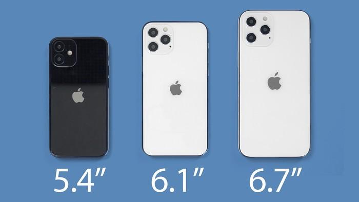 5G版iPhone或延迟上市,等等党:iPhone8撑不住了