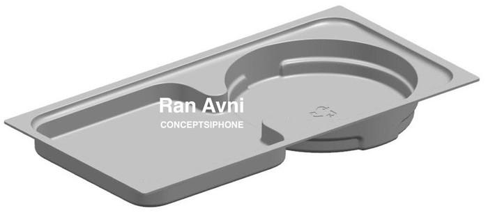苹果iPhone12不配耳机充电器?包装盒已出卖一切