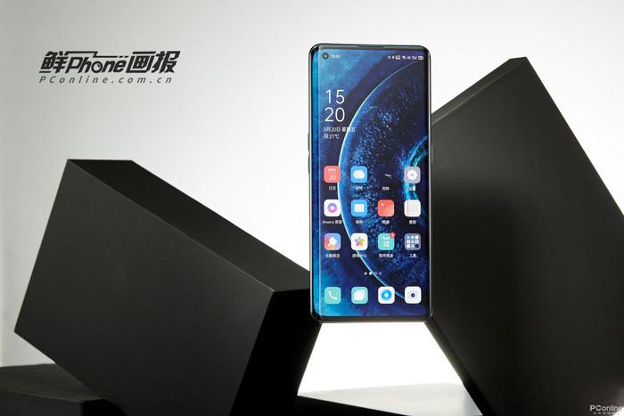 5G旗舰手机怎么选才不会被坑 收好这份618手机选购指南