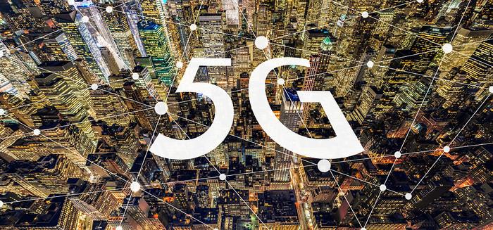 ICT高层论坛赋能游戏市场新增长道路,5G+云游戏